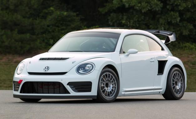 Volkswagen-Beetle-GRC-01-626x382