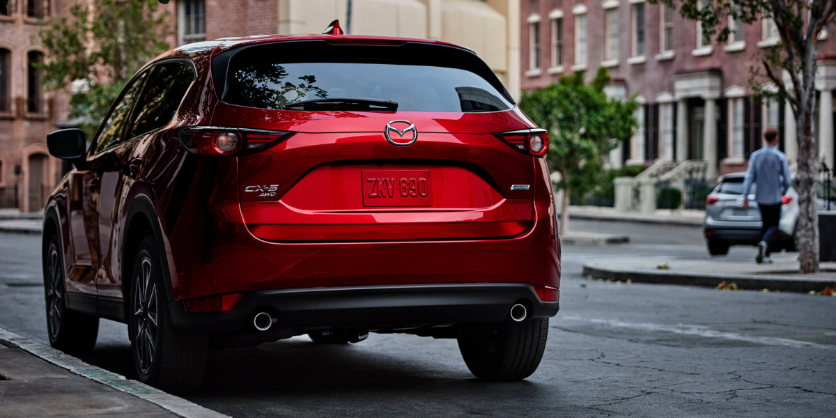 1-All-new-CX-5_NA-10