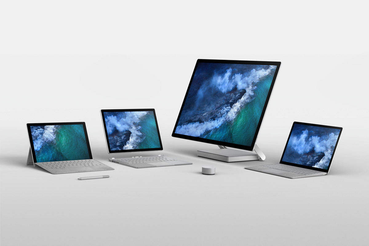 surfacefamily.0